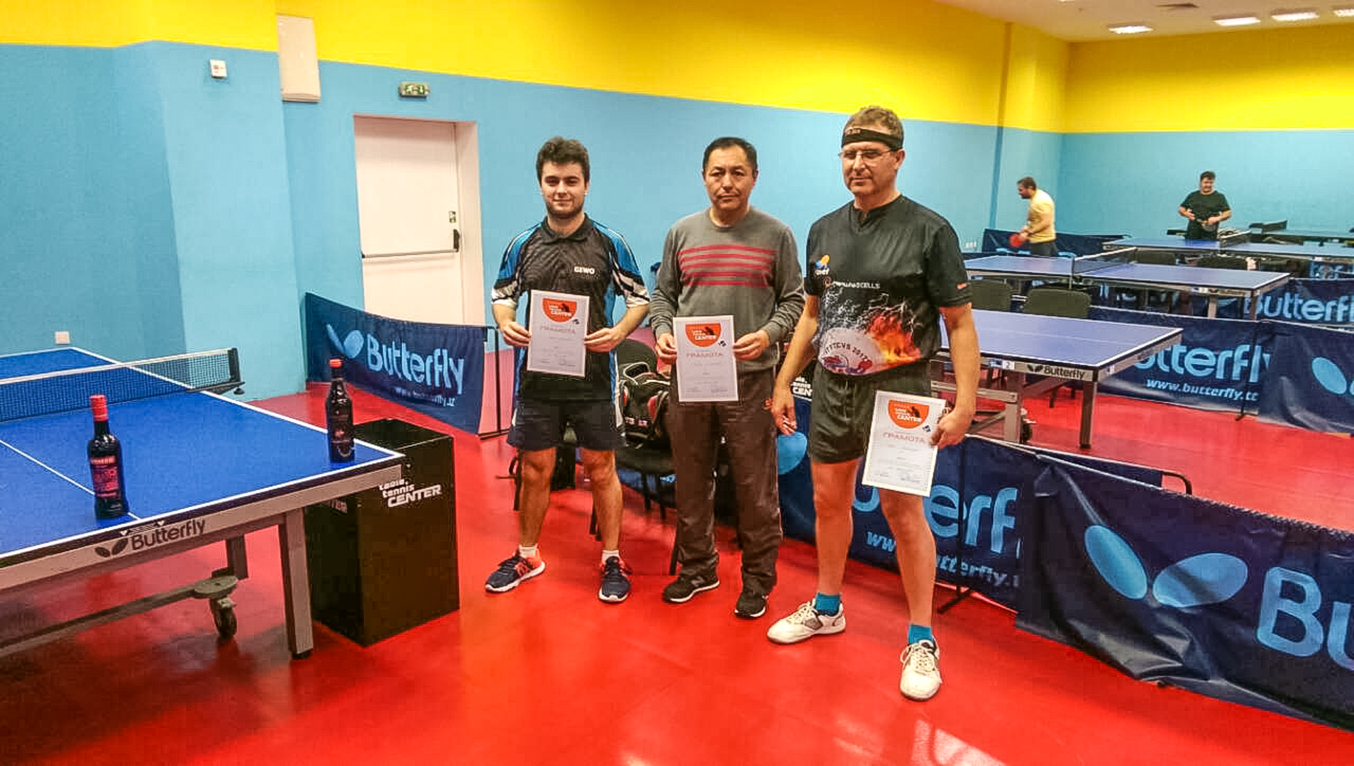 Mall Varna Open 2018-1